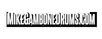 Mike Gambone Drums